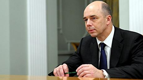 Россия не планирует выходить из МВФ