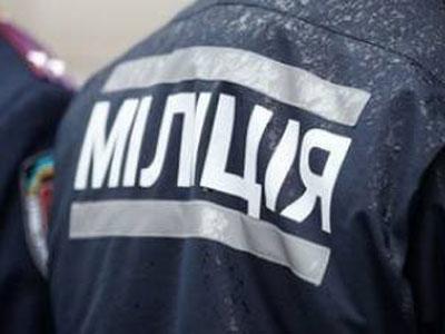 «Становись на колени и проси прощения у героев «Небесной сотни!» - так проводят аттестацию в рядах киевской милиции