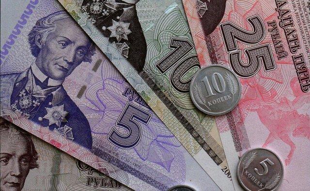 В 2016 году пенсионное обеспечение в Приднестровье улучишится