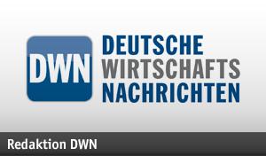 Немецкое издание DWN о «шахматном ходе» правительства США