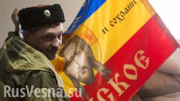 Глава МВД лично руководит следственными действиями на месте убийства Дремова, — замминистра