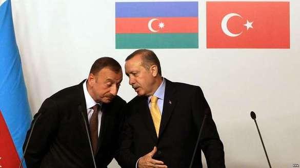 Новый «удар в спину»: Ильхам Алиев решил показать Кремлю свою мощь