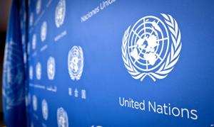 ООН: на Донбассе мирные люди гибнут, подрываясь на минах и снарядах, оставленных войной