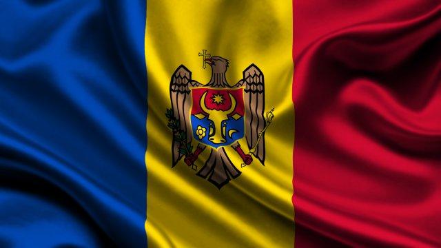 За минувший 2015 год инфляция в Республике Молдова выросла на 13,5%