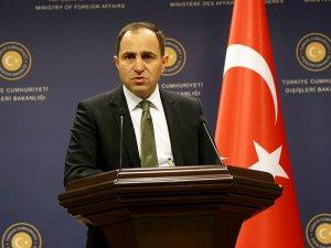 Анкара отказалась выполнять условия выдвинутые Россией для нормализации отношений двух стран