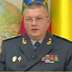 ВСУ готовит план захвата на Донбассе «неподконтрольной границы» с Россией