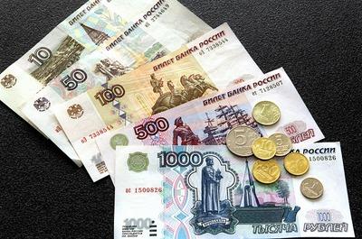 Зарплаты бюджетникам в ДНР повышены на 15%