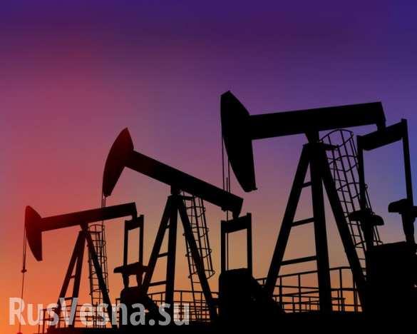 Что делать России в условиях низких цен на нефть? (ВИДЕО)
