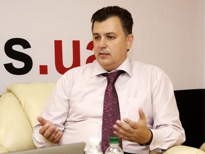 Своими «реформами» власть Украины может сократить население до 5 млн человек