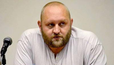 «Правый сектор» обнародовал компромат на Порошенко и Минобороны, прямо  обвиняя власть Украины в предательстве