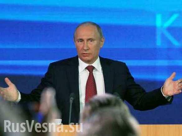 Путин: Кортики офицерам надо вернуть