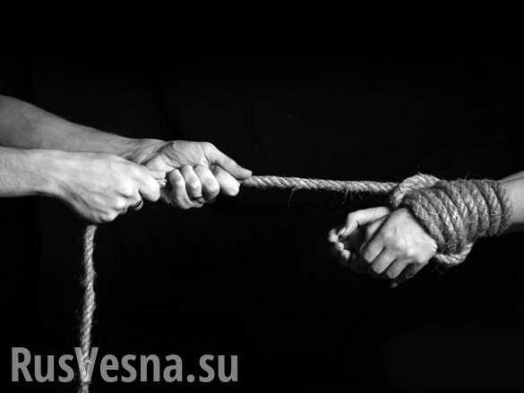 rabota-prostitutkoy-dlya-muzhchin-porno-video-na-figurnom-katanii
