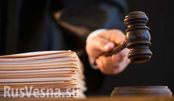 Омская учительница выиграла суд против коллекторов, требующих вернуть долг