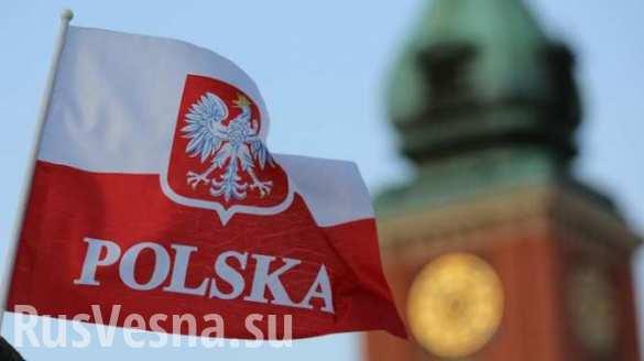 База ПРО в Польше будет укреплена присутствием американских войск