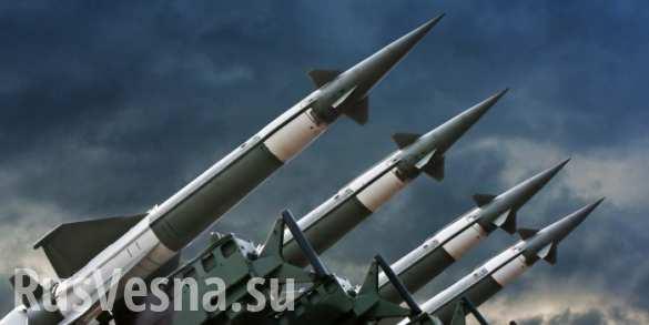Россия и США предъявили друг другу претензии по ПРО в Европе