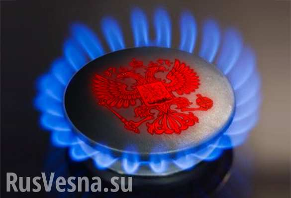 Россия не планирует предоставлять Белоруссии скидку на газ, — глава Минэнерго
