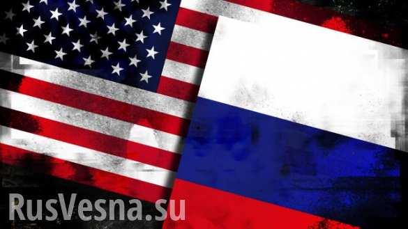 США не вытеснят Россию с европейского рынка газа, — эксперт