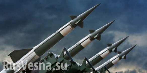 ЕвроПРО создается не для защиты США от России, — Пентагон