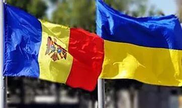 Молдова ввела ограничения импорта украинских товаров