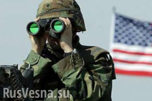 Пентагон обеспокоен заявлением Путина о купировании угрозы ЕвроПРО