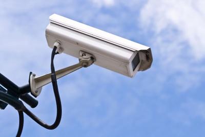 «Перемирие» на Донбассе: видеокамеры против обстрелов?