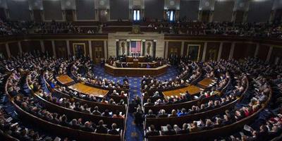 США дают Украине деньги на летальное оружие