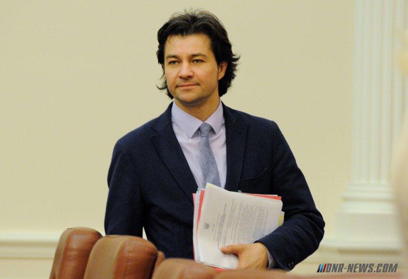 http://crimea-news.org/uploads/posts/p/2016-05-15/minkult_ukraini_zhdyot_ot_evropejskih_investorov_deneg_na_evrovidenie-2017.jpg