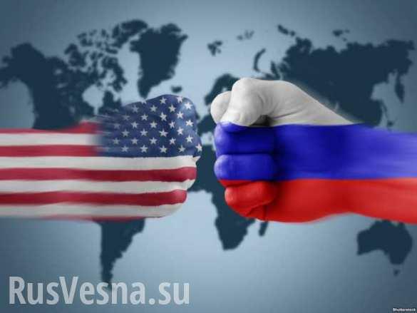 Особенности боевых действий России и НАТО: традиции и современная война