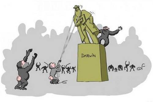 Плоды необразованности: в Харькове чуть не переименовали улицу драматурга Островского, посчитав его коммунистом