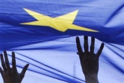 Практичная Европа начинает считать убытки от проведения санкций в отношении России