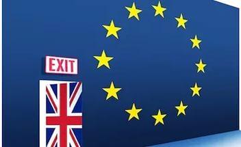 Представители крупного бизнеса Великобритании призвали проголосовать за выход королевства из Евросоюза