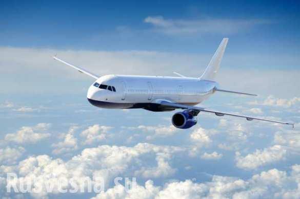11 авиакомпаний получат субсидии на перелеты в Симферополь