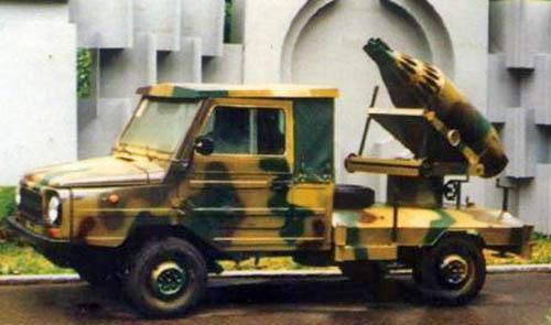 Украинские каратели забросили в оккупированную Авдеевку авиационные средства для запуска неуправляемых ракет