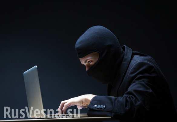 Украинский хакер может сесть на 20 лет за кражу релизов корпораций США