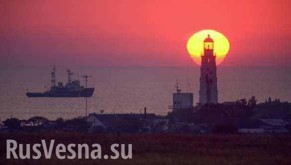 Благодаря Венето правду о Крыме узнают в Европе, — Бальбек