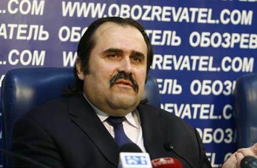 Чтобы вернуться к уровню 2013 года, экономике Украины понадобится 180 лет
