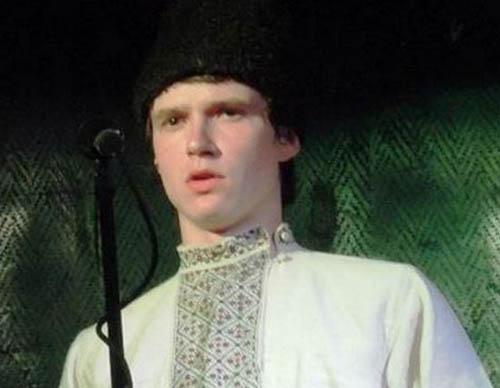 Еще один украинский военный совершил суицид. Командир говорит, что виноват немецкий философ Ницше