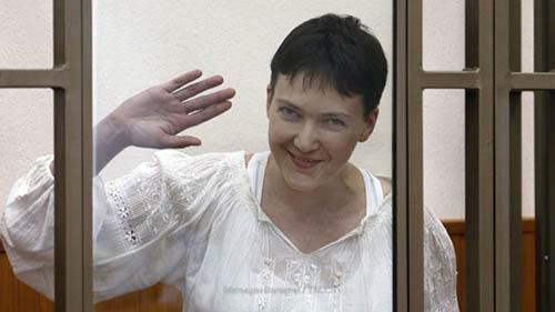 «Евровидение» наступило на украинские грабли