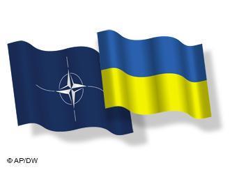 Начальник украинского генштаба и командующий силами НАТО в Европе обсудят поставки оружия в Украину