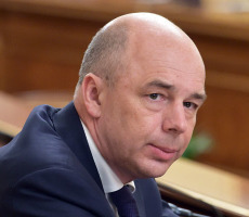 Россия будет настаивать на включении погашения долга Украины в программу помощи МВФ для Киева