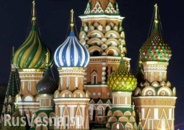 Санкции против России обходятся Европе в 10 раз дороже, чем США, — аналитик