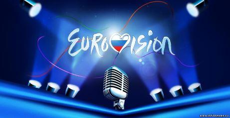 Украина может передать право на проведение Евровидения другой стране из-за слишком высокой стоимости