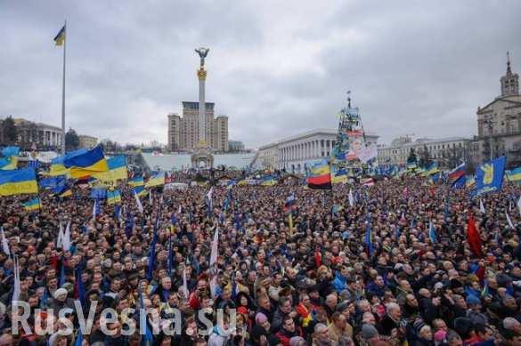 Украине потребуется 180 лет, чтобы достичь уровня 2013 года, — эксперт