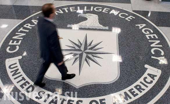 Уничтожение доклада о пытках говорит о нежелании раскрыть действия ЦРУ, — американский сенатор