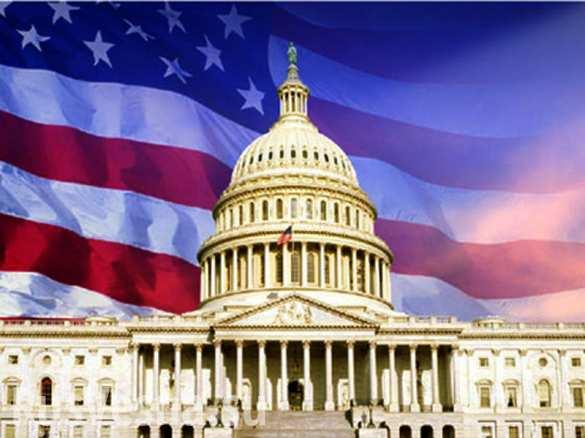 В Конгрессе США одобрили «Глобальный акт Магнитского»
