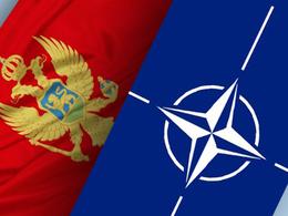 Черногория подписала договор о присоединении к НАТО