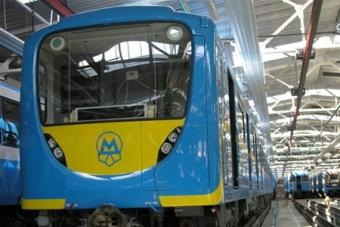 Российский кредитор может остановить работу киевского метро