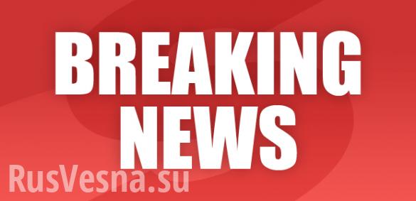 Самолет авиакомпании EgyptAir, следовавший из Парижа, пропал с радаров, — СМИ