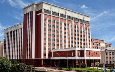 Украина в Минске в очередной раз «включила динамо», но была уличена в нарушении соглашений