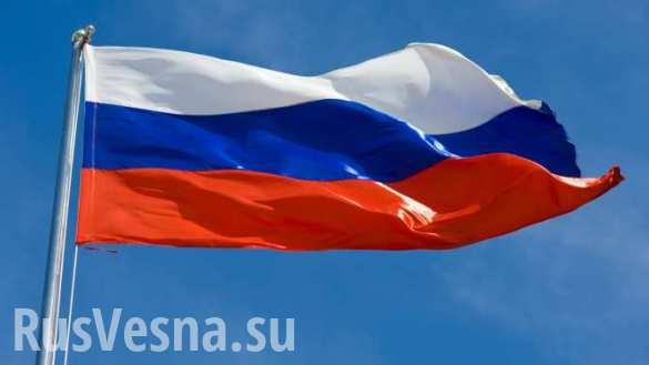 Западные СМИ критикуют все действия РФ, а промахи Украины не освещают, — британский парламентарий (ВИДЕО)